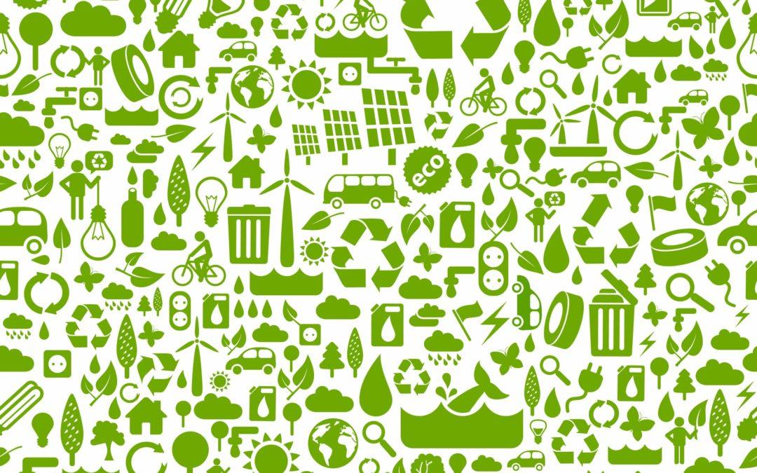Eventi sostenibili