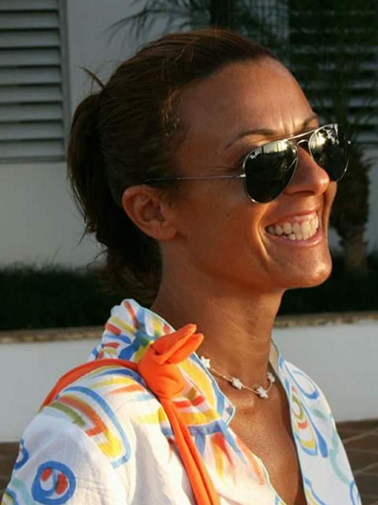 Barbara Biassoni
