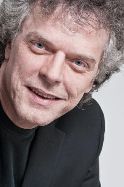 Alberto Patrucco