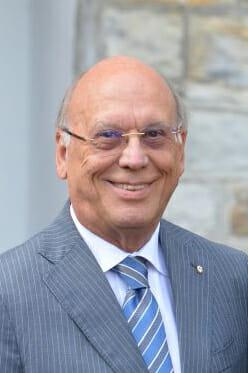 Aldo Werdin